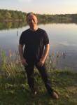 Andrey, 41  , Tuchkovo