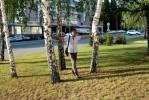 Vladimir, 30 - Just Me avatarURL