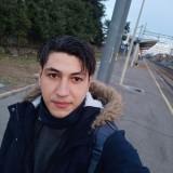 Moh, 27  , Origgio
