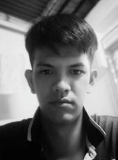 逍遥, 31, Malaysia, Kuala Lumpur
