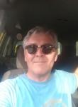 Дмитрий, 54, Kiev