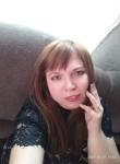 Irina, 30  , Saint Petersburg