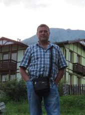 Viktor , 58, Russia, Irkutsk