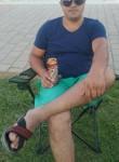 Gökhan, 32  , Izmir