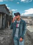 Nikolay, 21  , Tonkino