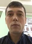 Yuriy, 32, Khabarovsk