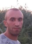 Aleksandr, 30, Bryansk