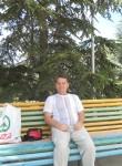 Yuriy, 61  , Penza