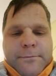 Andrej, 39  , Idar-Oberstein