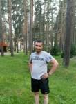 mvygnansky