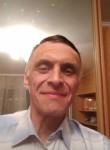 Aleksey, 45  , Samara