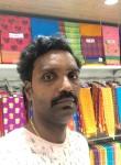 Sujith, 31  , Thiruthani