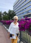 Olga, 61  , Orsha