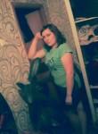 yuliya, 30  , Turinskaya Sloboda