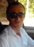 Sanard, 30, Stantsiya Novyy Afon