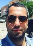 Abdullah, 27  , Selimpasa