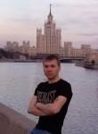 Aleksey, 32, Omsk