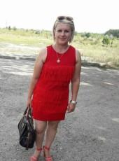 Sveta, 30, Ukraine, Pryluky