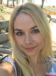 Sarah Mary, 31  , Union City (State of California)