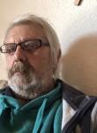 Edelweis, 66  , Gross-Umstadt
