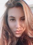 🦄 Alisa 🦄, 25, Saint Petersburg