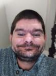 Dustin Luke, 36  , Jacksonville (State of Florida)