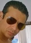 fabiano  jmm, 39 лет, São Leopoldo