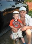 Sergey, 41  , Safonovo