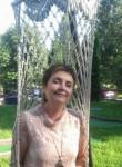Eva, 49  , Platnirovskaya