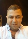 Walid, 35  , Mersa Matruh