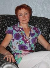 Lyuda, 52, Ukraine, Odessa