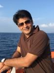 Kris, 37  , Ramnagar (Uttarakhand)