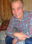 Enver, 57  , Kinel