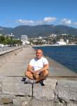 Aleksandr, 48, Moscow