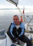 Rem, 40  , Svobodnyy