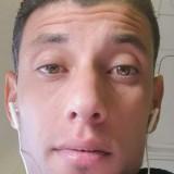 Aziz, 41  , Calasparra