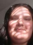 Jessica, 34  , Macon