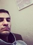 Vadim, 26  , Orhei