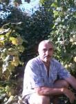 Andrey, 62  , Nizhyn