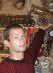 Віктор, 38  , Nadvirna