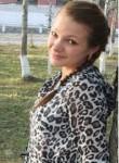 Yuliya Safonova, 23, Vladimir