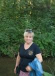 Tatyana, 52  , Semenovskoye