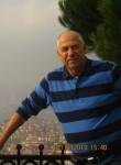 Alex Bort, 73  , Moscow