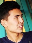 Nurbek, 22  , Almaty