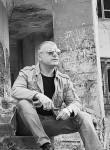 geon, 44  , Donetsk