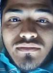 Jordy, 21  , Veracruz