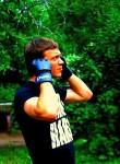 Maksim, 32, Udelnaya