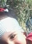 Shabaan, 22  , Cairo