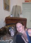 Tasha, 45, Severodvinsk