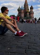 Vladislav , 24, Russia, Samara